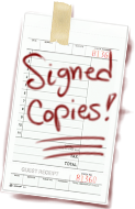signed_copies_link